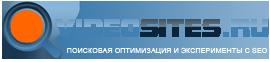 videosites.ru