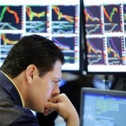 13 рекомендаций по закупке ссылок на биржах