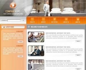 сайт тематики финансы заработок adsense